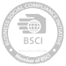 stamp-bsci.png